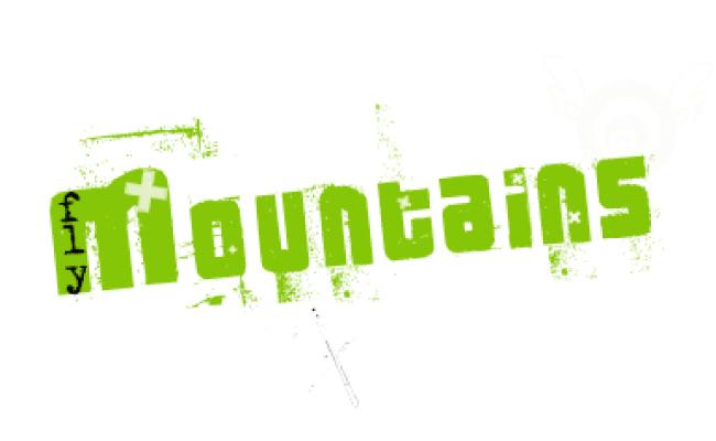 Unique en Savoie ! Venez glisser, tracté par la force du vent. Le Snowkite est accessible dès 12 ans, facile, ludique et sans danger !