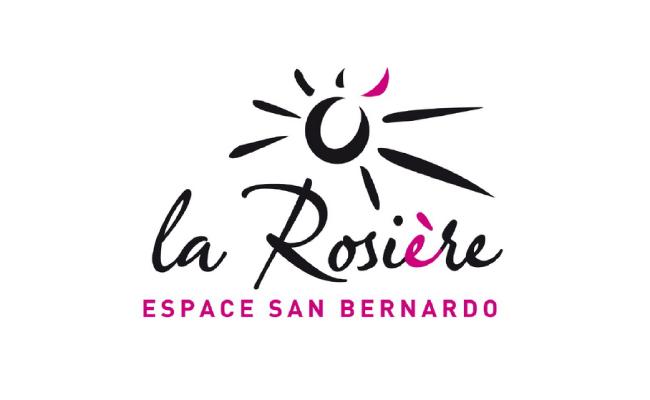 Le site officiel de l'Office de Tourisme de La Rosière.