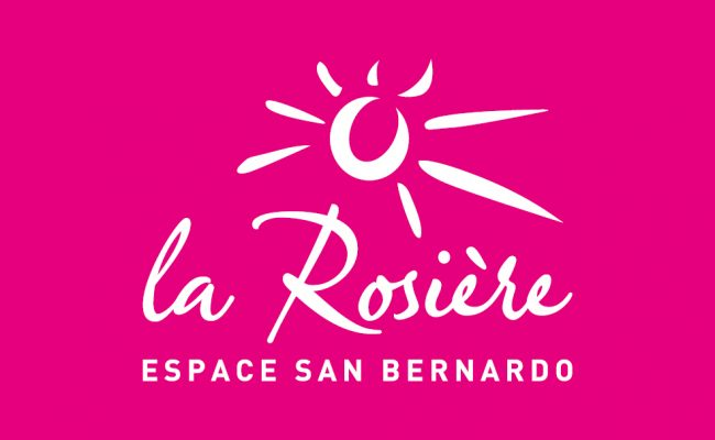 La Rosière Office de Tourisme